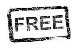 free-12745766